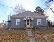 501 S Hardy Avenue, Independence image