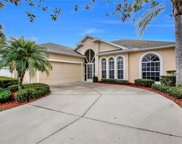 9174 Palm Island CIR, North Fort Myers image