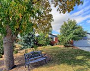 7253 Russell Court, Arvada image