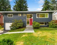 24302 44th Ave W, Mountlake Terrace image