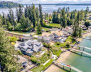 3014 Horsehead Bay Dr NW, Gig Harbor image
