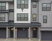1621 Seattle Hill Rd Unit T4, Bothell image