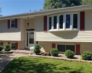 36 Balsam, Upper Macungie Township image