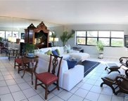 4900 N Ocean Blvd Unit #516, Lauderdale By The Sea image