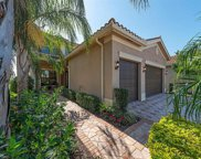 2834 Thunder Bay Cir, Naples image