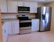 7104 Nantucket CIR Unit 6, North Fort Myers image