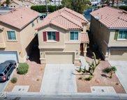 6420 Azurelyn Avenue, Las Vegas image