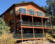31058 Witteman Road, Conifer image