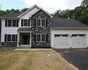 1308 Colony, Plainfield Township image