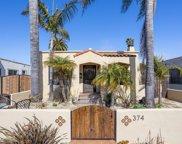 374     Anacapa Street, Ventura image