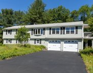 5 Stage Rd, Billerica image