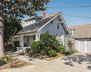 129     Esperanza Avenue, Long Beach image