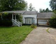8928 Old South Park Rd, Louisville image