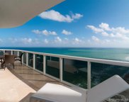 15811 Collins Ave Unit #3902, Sunny Isles Beach image