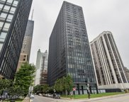 900 North Lake Shore Drive Unit 610, Chicago image