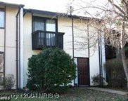 225 WILLOW TERRACE, Sterling image