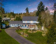 7637 Stagecoach Ct SE, Tumwater image