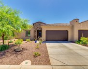 16457 W Piccadilly Road, Goodyear image