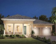 15780 Shorebird Lane, Winter Garden image