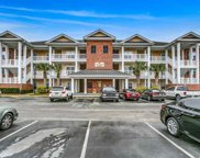 1106 Louise Costin Way Unit 1504, Murrells Inlet image