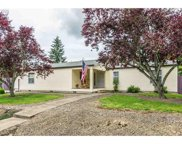 2550 SQUIRE  PL, Albany image
