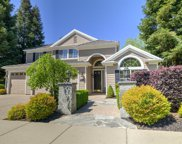 9474 Swan Lake Drive, Granite Bay image
