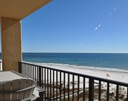 24400 Perdido Beach Blvd Unit 504, Orange Beach image