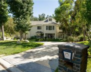 3241 Giant Forest Loop, Chino Hills image