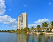12601 Mastique Beach BLVD Unit 504, Fort Myers image