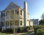70 Federation Loop, Pawleys Island image