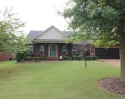 507 Beach Ln, Mount Juliet image