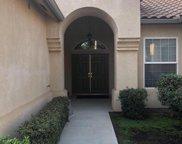 10209 Alyssum, Bakersfield image