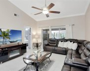609 Saint Andrews Blvd Unit 112-1, Naples image