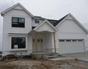 11210 Elkhart Circle, Crown Point image