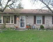 3369 Mount Foraker Drive, Lexington image