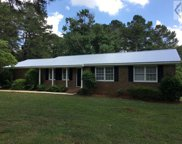 1073 Athens Road, Winterville image
