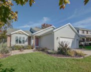 8422 Shale Dr, Madison image