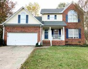220 Silverbell Drive, Boiling Springs image