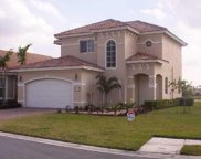2356 Morgans Bluff, Royal Palm Beach image