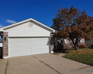 153 Hickory Dr, Troy image