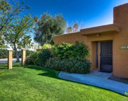 4881 S WINNERS Circle Unit A, Palm Springs image