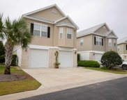 1506 Cottage Cove Circle, North Myrtle Beach image