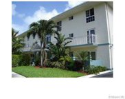 290 Sunrise Dr Unit #307, Key Biscayne image