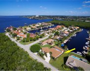 6448 Griffin BLVD, Fort Myers image