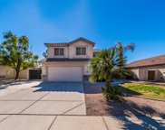1033 W Page Avenue, Gilbert image