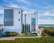 1724 Kumquat Ct, St. George Island image