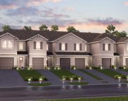 8061 Rolling Shell Trail, Wesley Chapel image