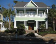 1613 James Island Avenue, North Myrtle Beach image