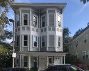 58-60 Woodlawn street, Boston image