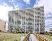 102 N Ocean Blvd. Unit 1407, North Myrtle Beach image